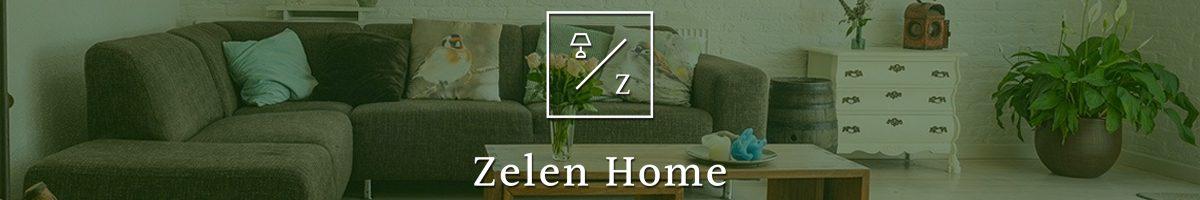 Zelen Home