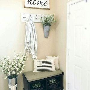 130 Apartment Decor Ideas - Zelen Home #apartmentdecor #apartmentliving
