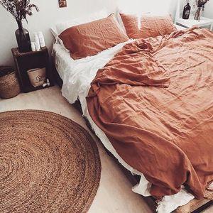 100 Bohemian Decor Ideas - Zelen Home #bohemiandecor #bohemianhome