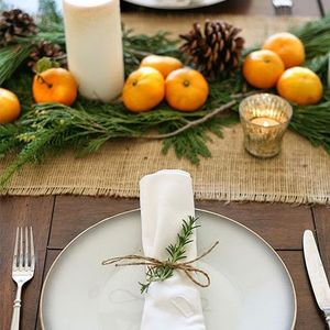 75 Thanksgiving Table Decoration Ideas - Zelen Home #thanksgivingdecor #thanksgivingcenterpieces